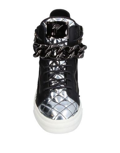 Verkauf Veröffentlichungstermine GIUSEPPE ZANOTTI DESIGN Sneakers Billig Verkauf Footlocker Bilder 8GZu3Nu9Y