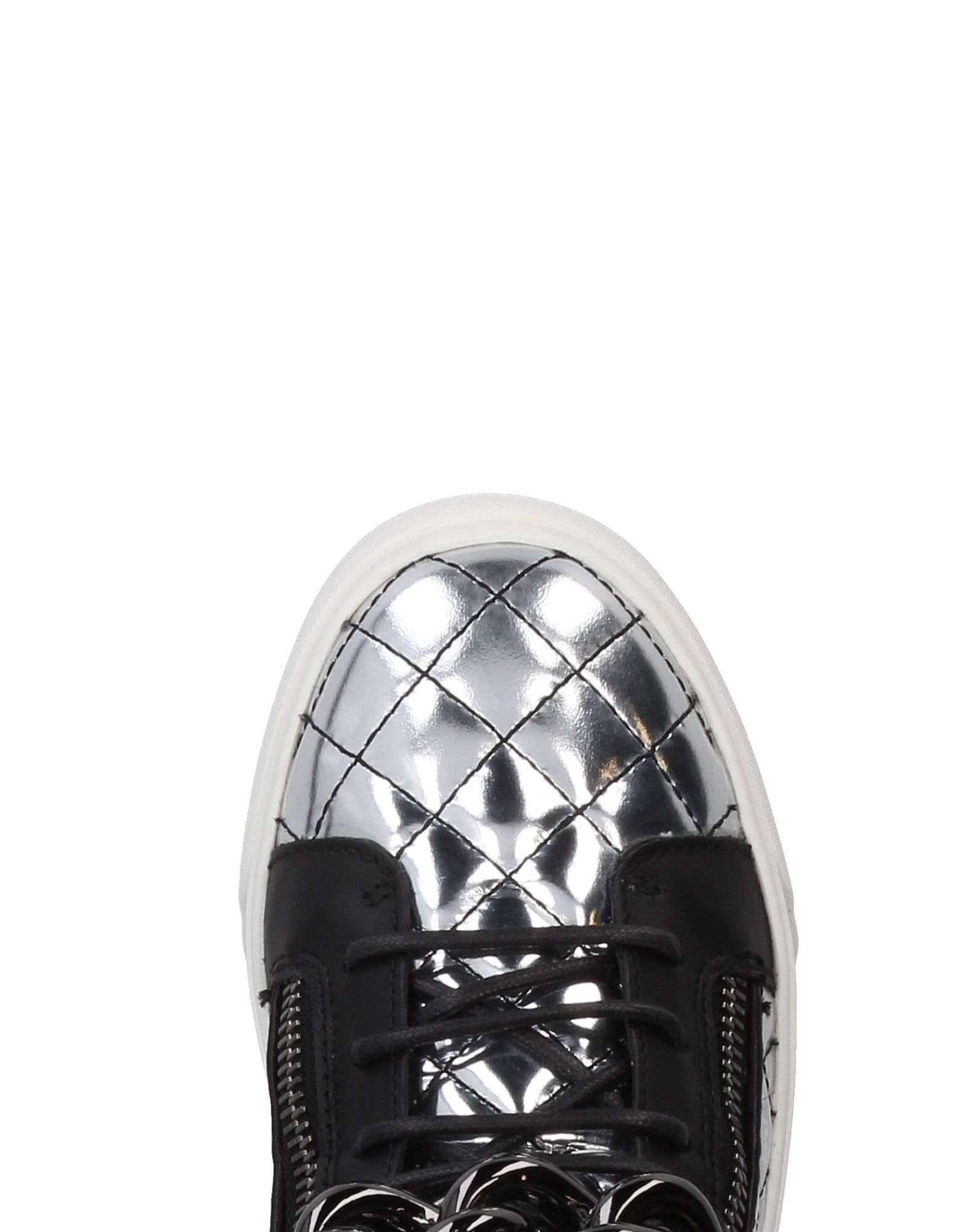 Giuseppe 11386379JLGut Zanotti Sneakers Damen  11386379JLGut Giuseppe aussehende strapazierfähige Schuhe 1d3d37