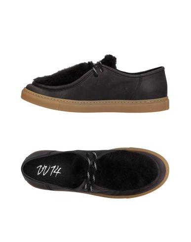 Zapato De Cordones Via Cordones Vela 14 Mujer - Zapatos De Cordones Via Via Vela 14 - 11386386HQ Gris marengo 1b8fbd
