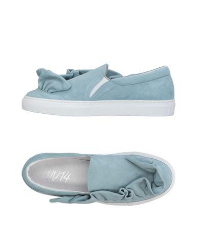 VIA VELA 14 Sneakers