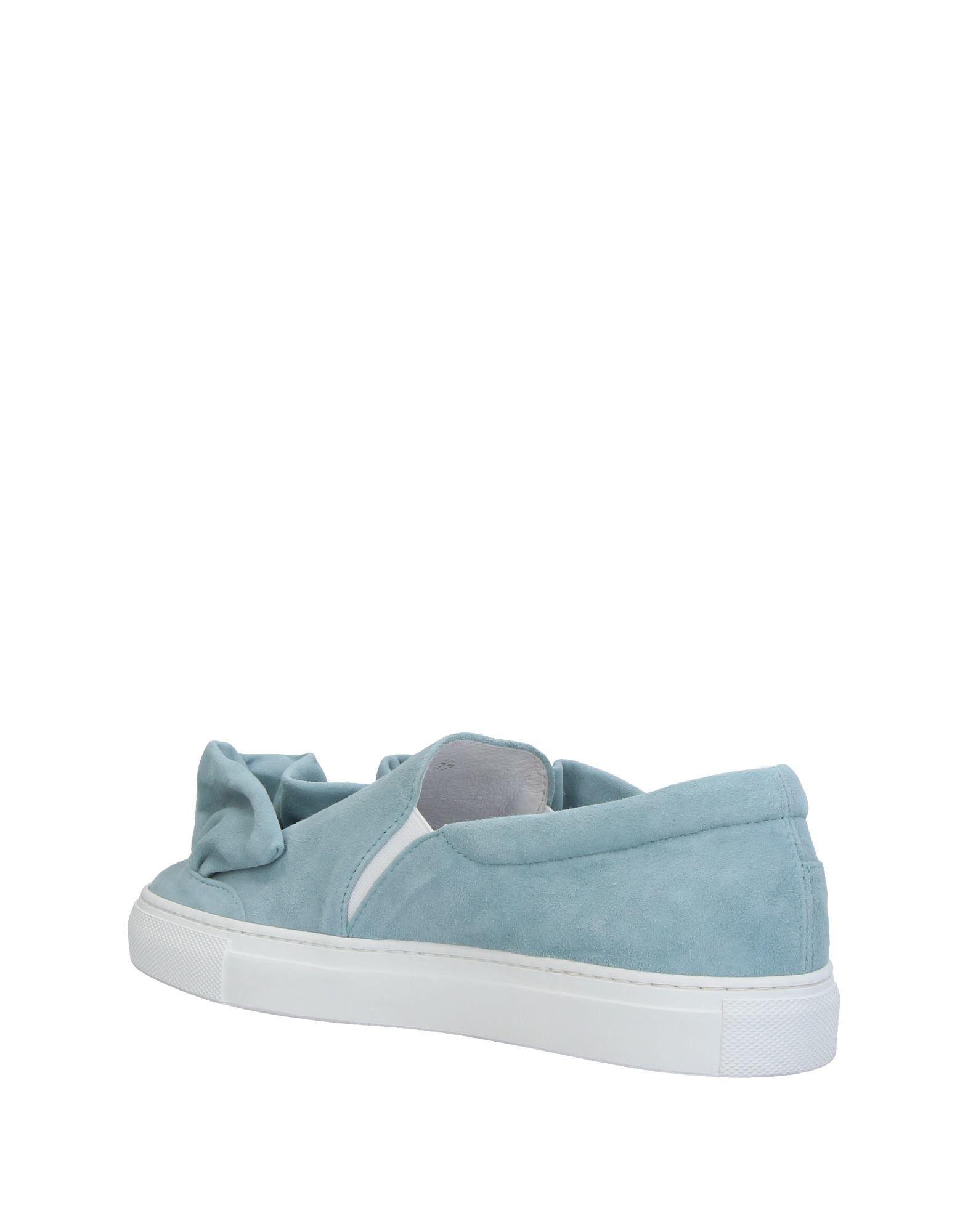 Via Vela 14 Sneakers Damen Damen Damen  11386391MG Neue Schuhe db5cd5