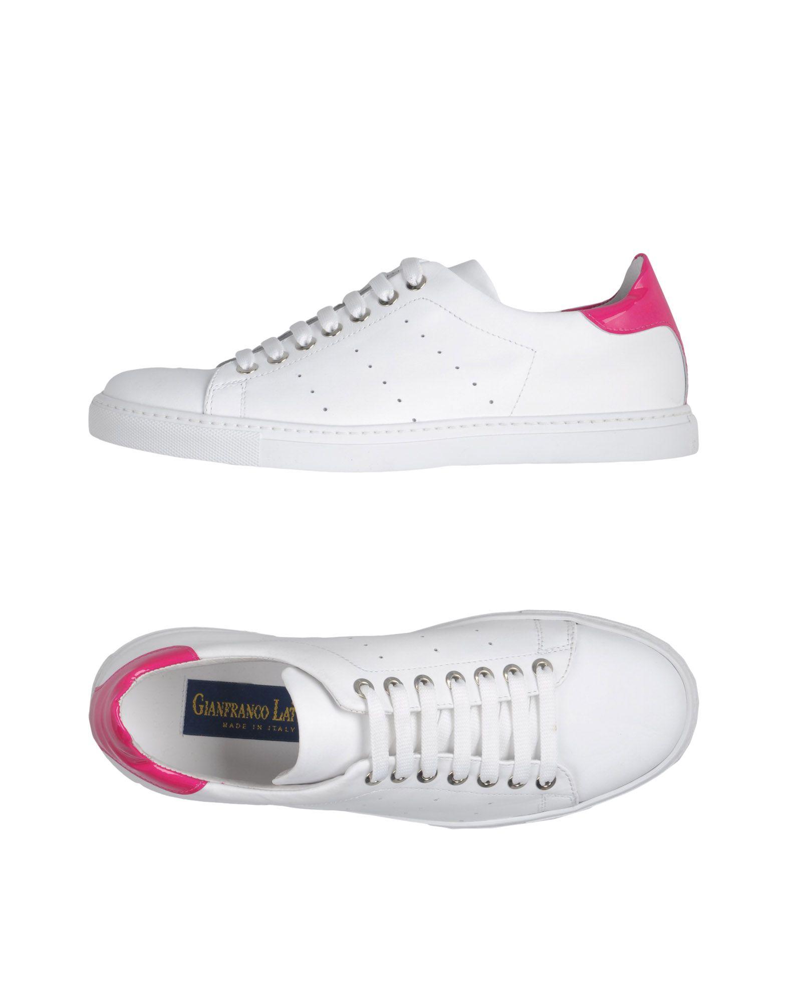 Gianfranco Lattanzi Sneakers Damen  11386400GI Gute Qualität beliebte Schuhe
