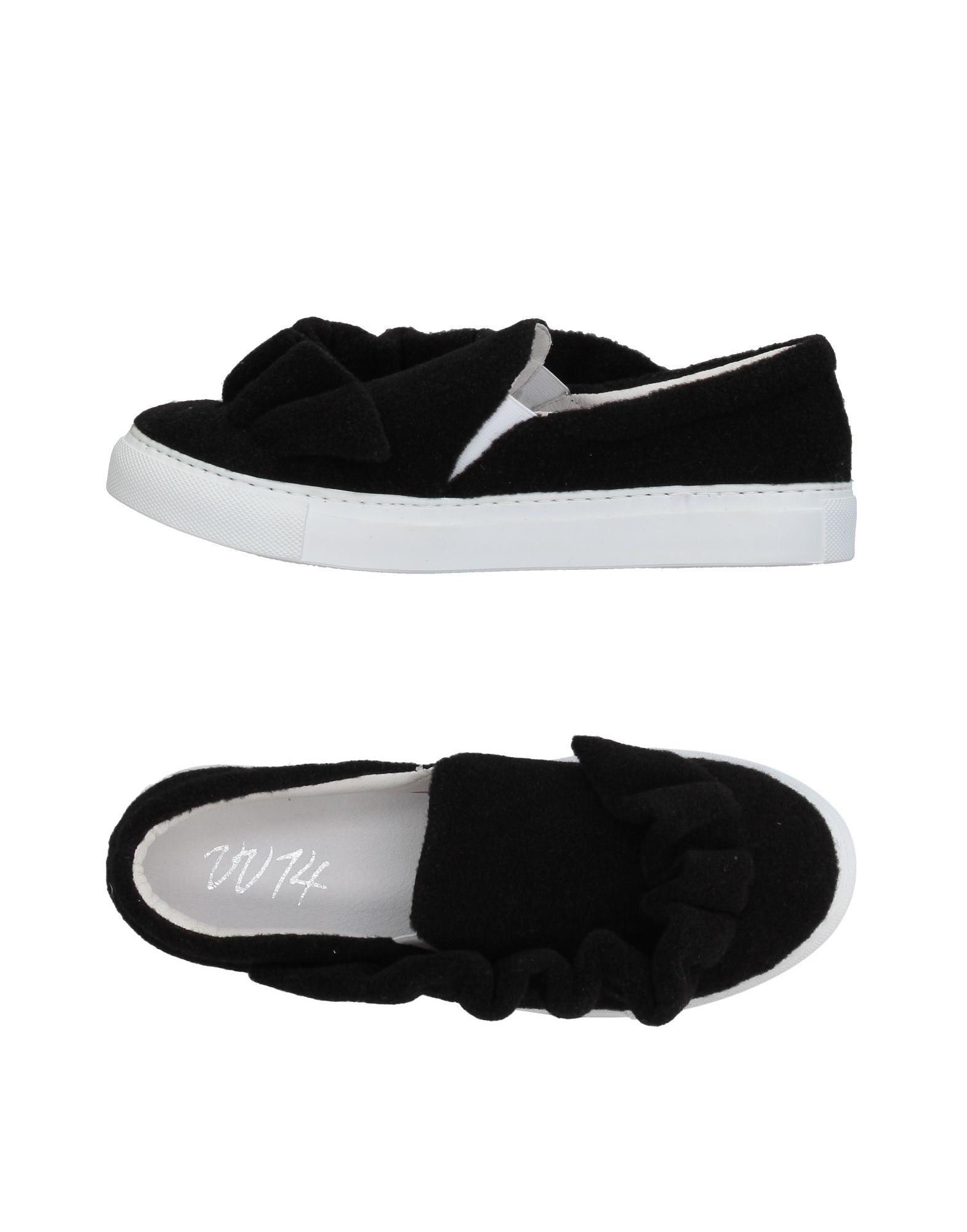 Sneakers Via Vela 14 Femme - Sneakers Via Vela 14 sur
