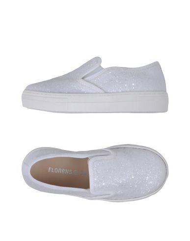 Günstige Verkaufspreise Zum Verkauf Online FLORENS Sneakers Kostenloser Versand Authentisch Offizielle zum Verkauf Vorbestellen Billig Online 652ho