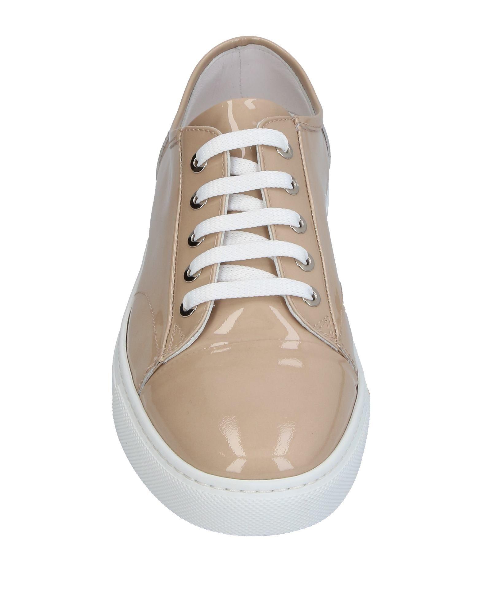 Gut tragenGianfranco um billige Schuhe zu tragenGianfranco Gut Lattanzi Sneakers Damen  11386435SG efeae9