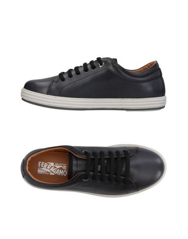 Salvatore Ferragamo sneaker shoes pay with visa cheap price ftSRVcQA