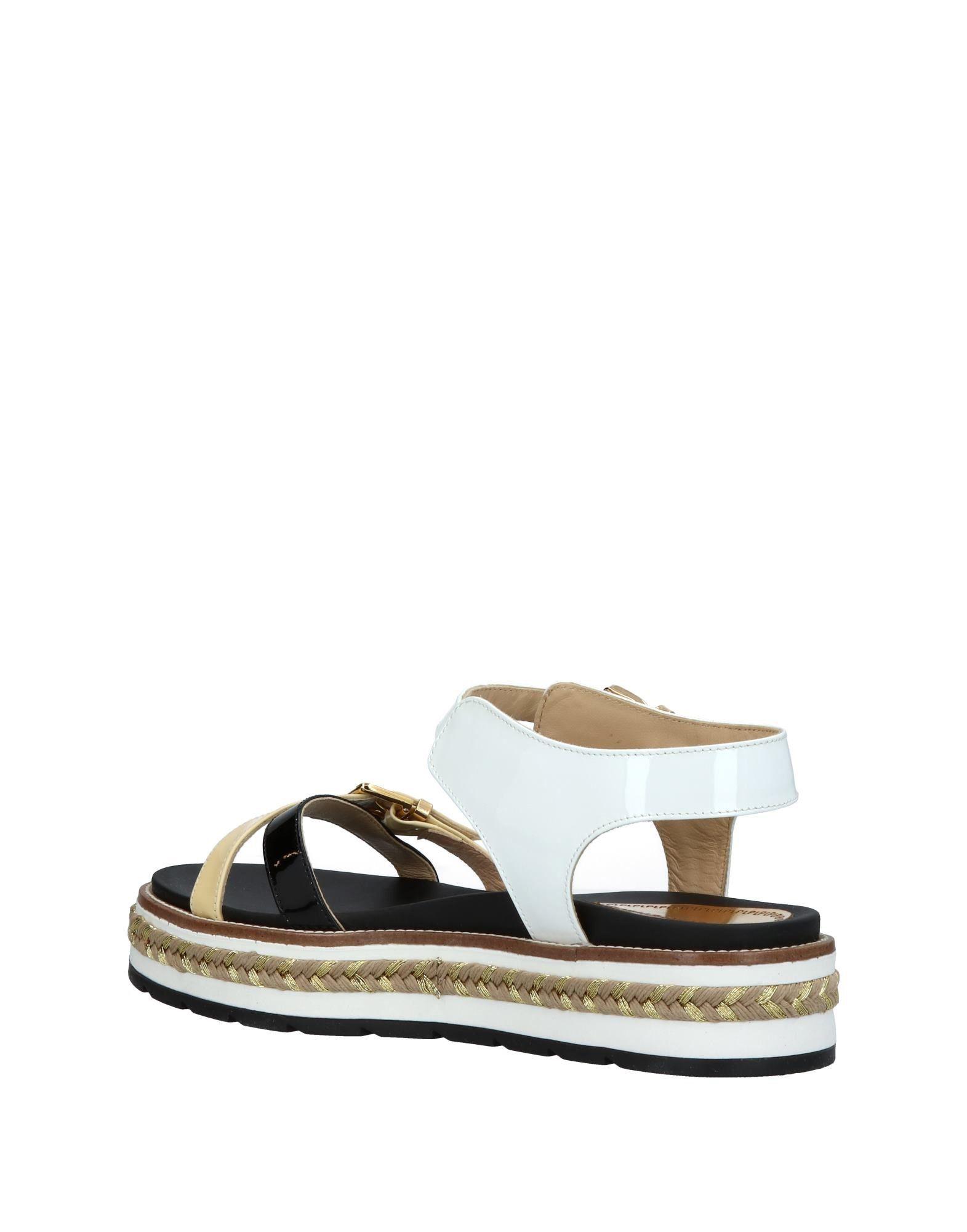 Loretta Pettinari Sandalen Damen  11386440WA Gute Qualität beliebte Schuhe
