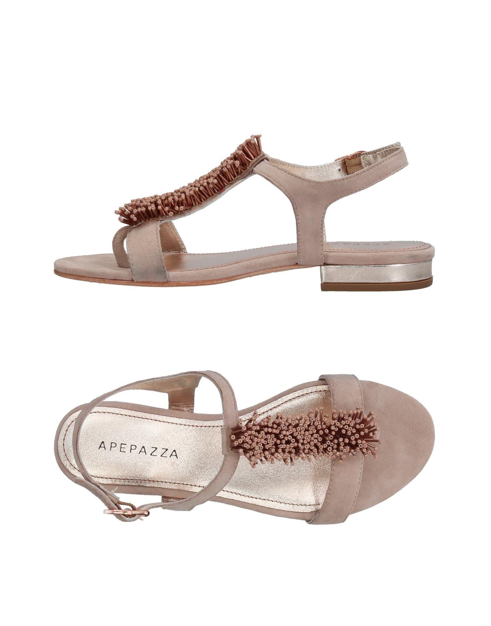 Sandali Apepazza Donna - 11386441JM elegante