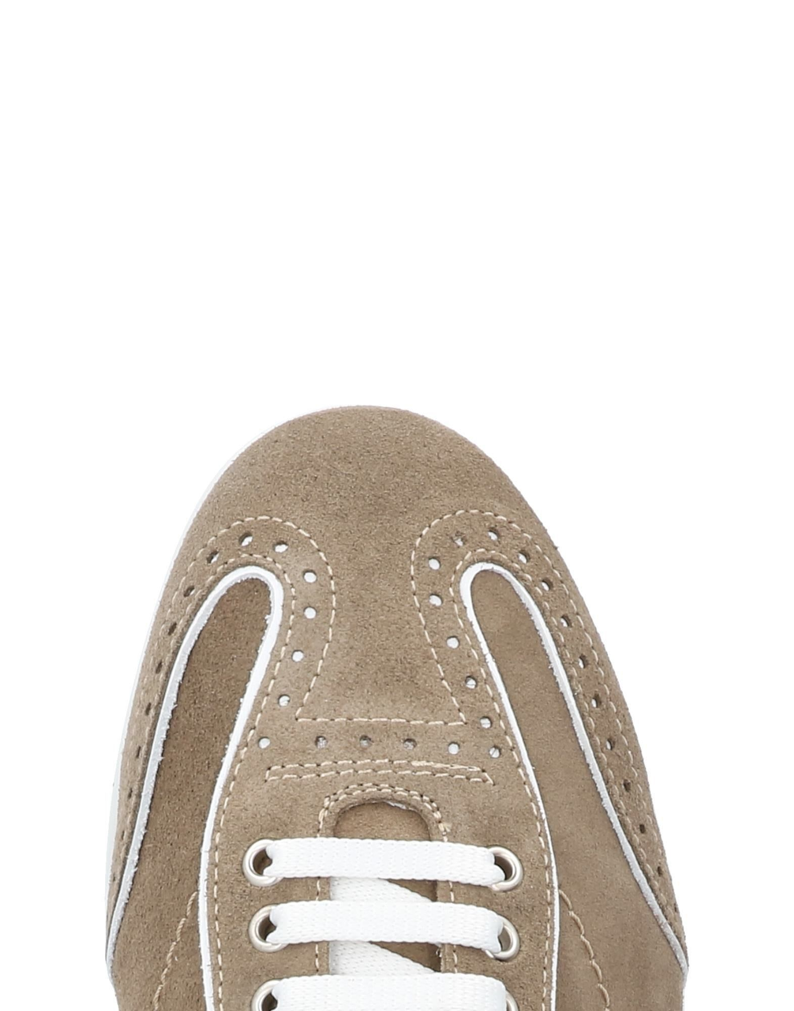 Rabatt echte Schuhe Schuhe echte Gianfranco Lattanzi Sneakers Herren  11386446XH 9b6c20
