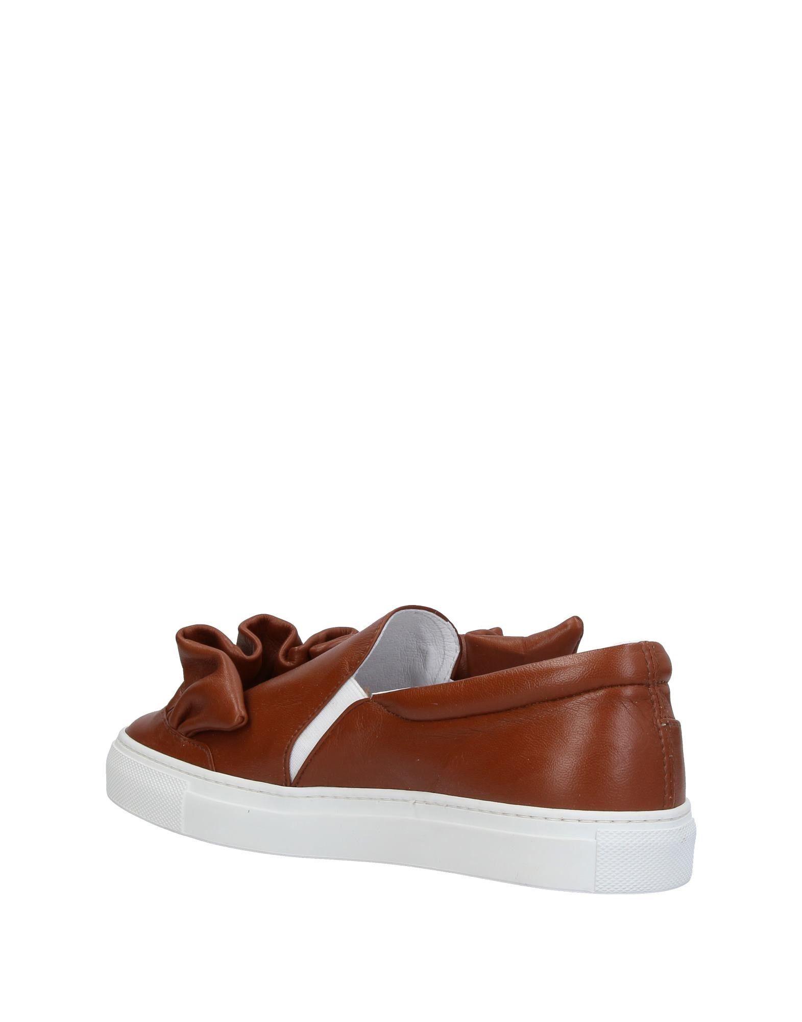 ... Sneakers Via Vela 14 Femme - Sneakers Via Vela 14 sur ...