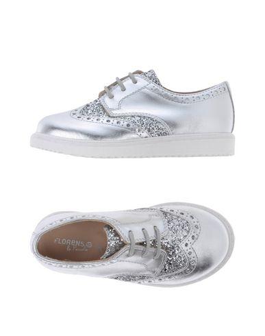 FLORENS LE PICCOLE Zapato de cordones