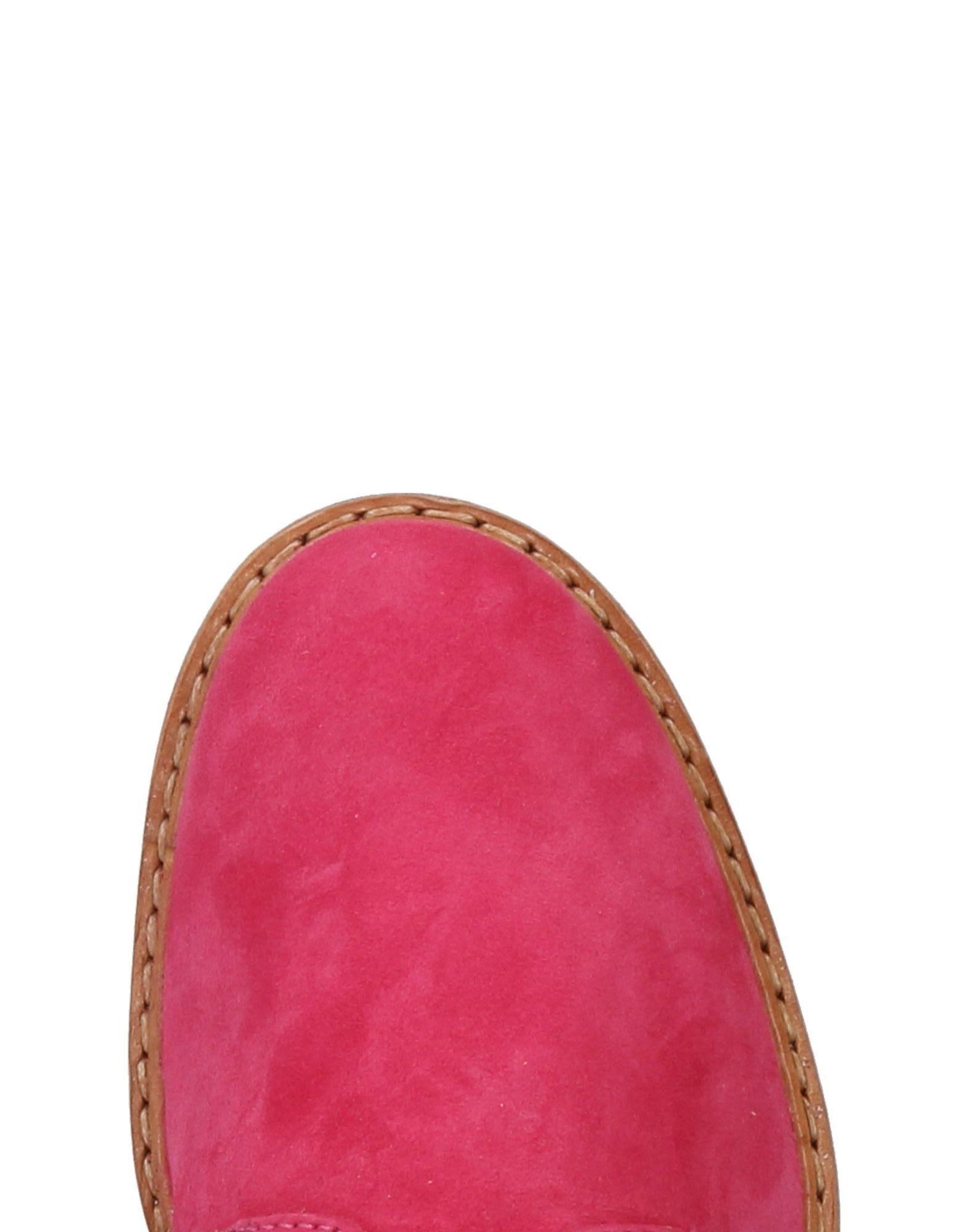 Paciotti 308 Madison Nyc Schnürschuhe Damen  11386492QT Gute Qualität beliebte Schuhe