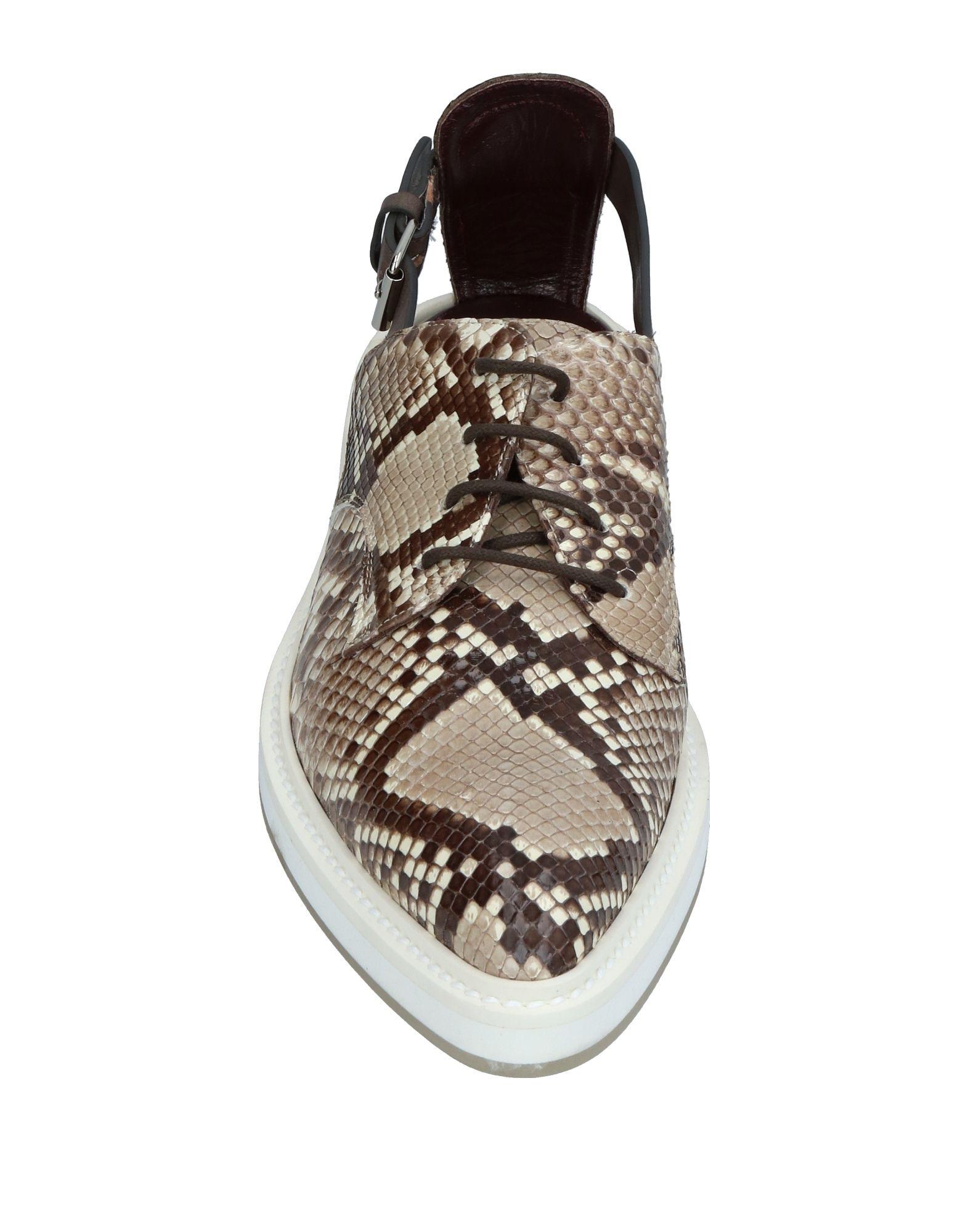 Stilvolle billige Schuhe Antonio Marras 11386509TR Schnürschuhe Damen  11386509TR Marras 44c345