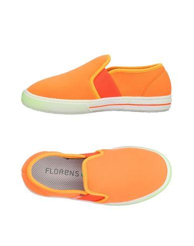 FLORENS Sneakers