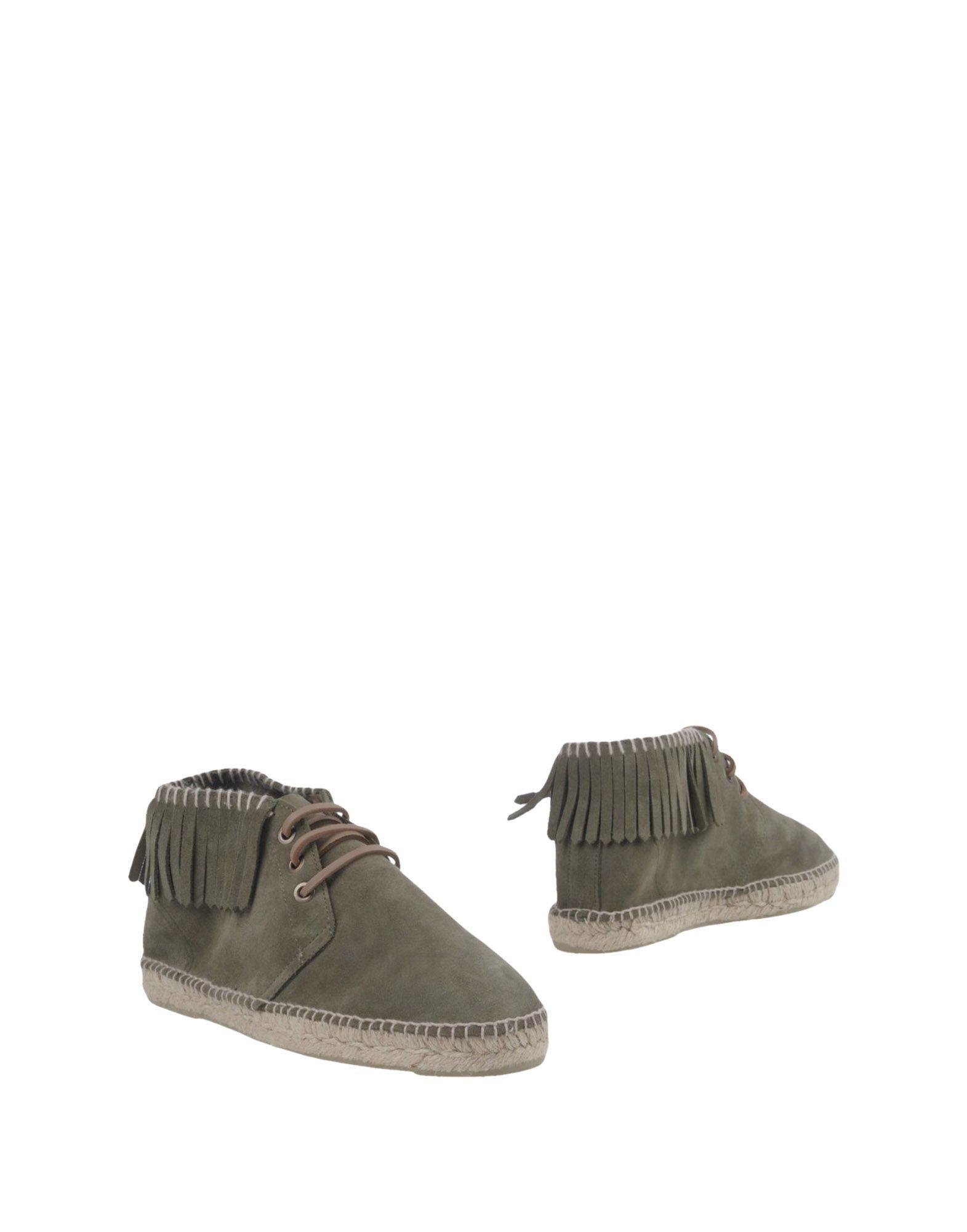 Haltbare Mode billige Schuhe Manebí Stiefelette Herren  11386523OB Heiße Schuhe