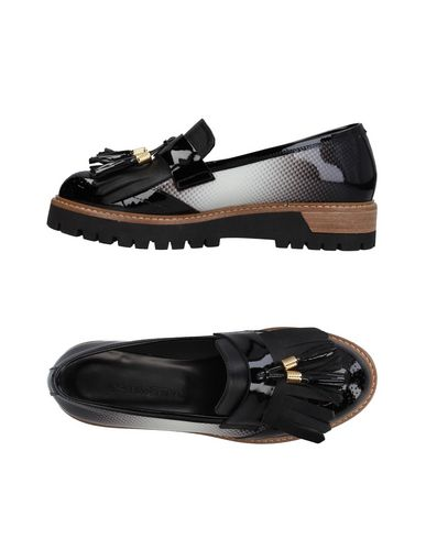 FOOTWEAR - Loafers LORETTA by LORETTA cTPVHozBi5