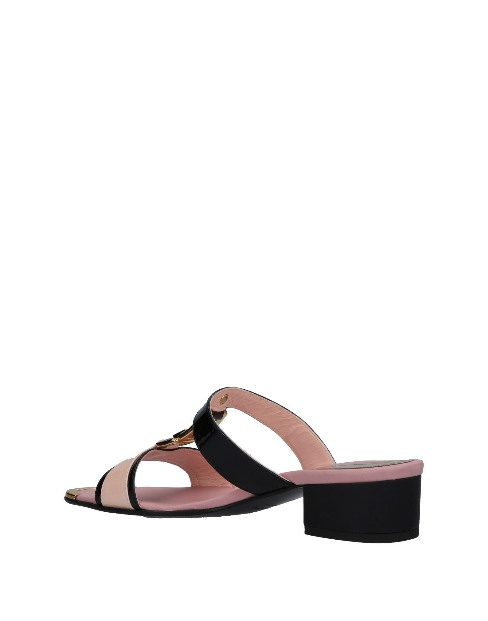Loretta Pettinari Sandalen Schuhe Damen  11386533SE Gute Qualität beliebte Schuhe Sandalen f9e345