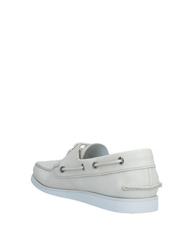 Clair Church's Mocassins Gris Clair Gris Church's Mocassins Church's Mocassins 8rRqw8