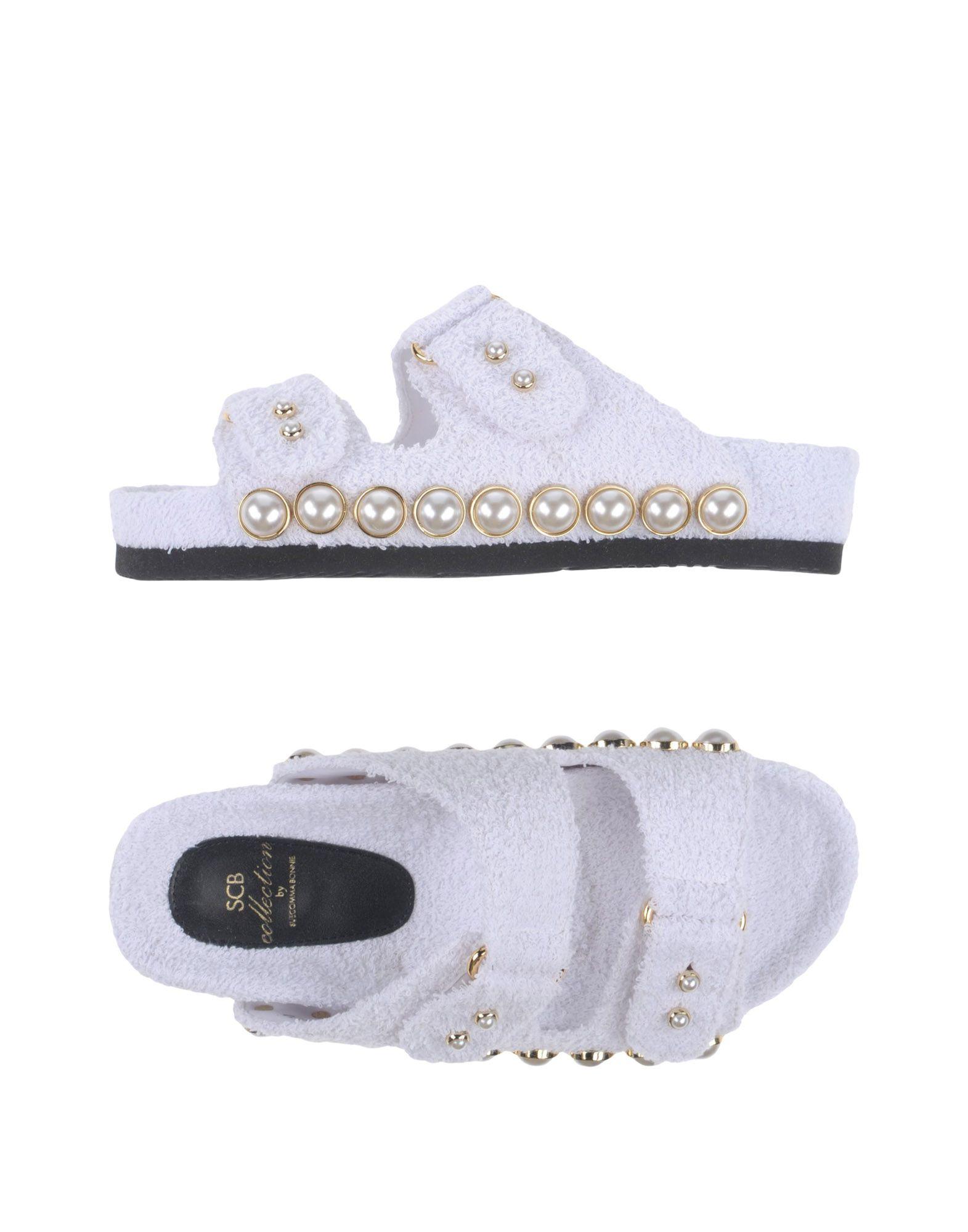 Suecomma Bonnie Sandalen Damen  11386572CF Gute Qualität beliebte Schuhe