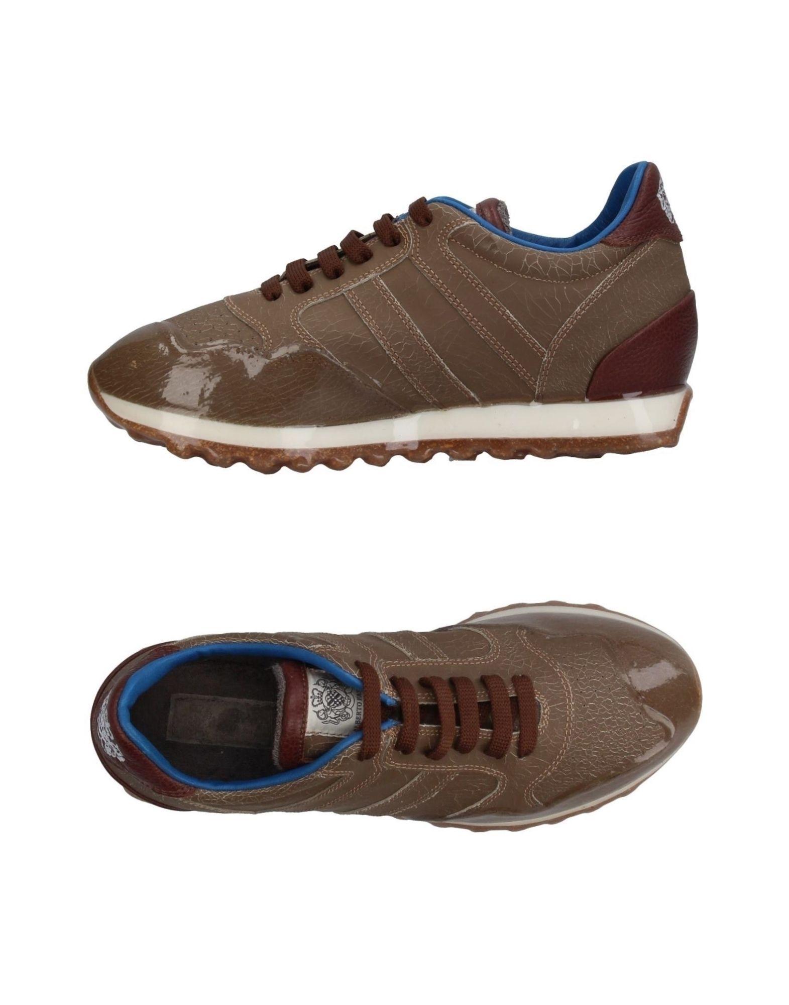 Alberto Fasciani Sneakers Damen  11386596AP Gute Qualität beliebte Schuhe