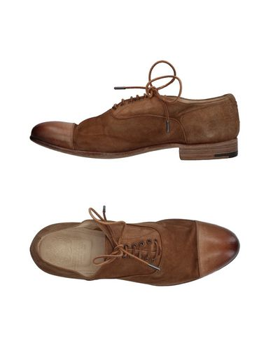 ALBERTO FASCIANI Chaussures