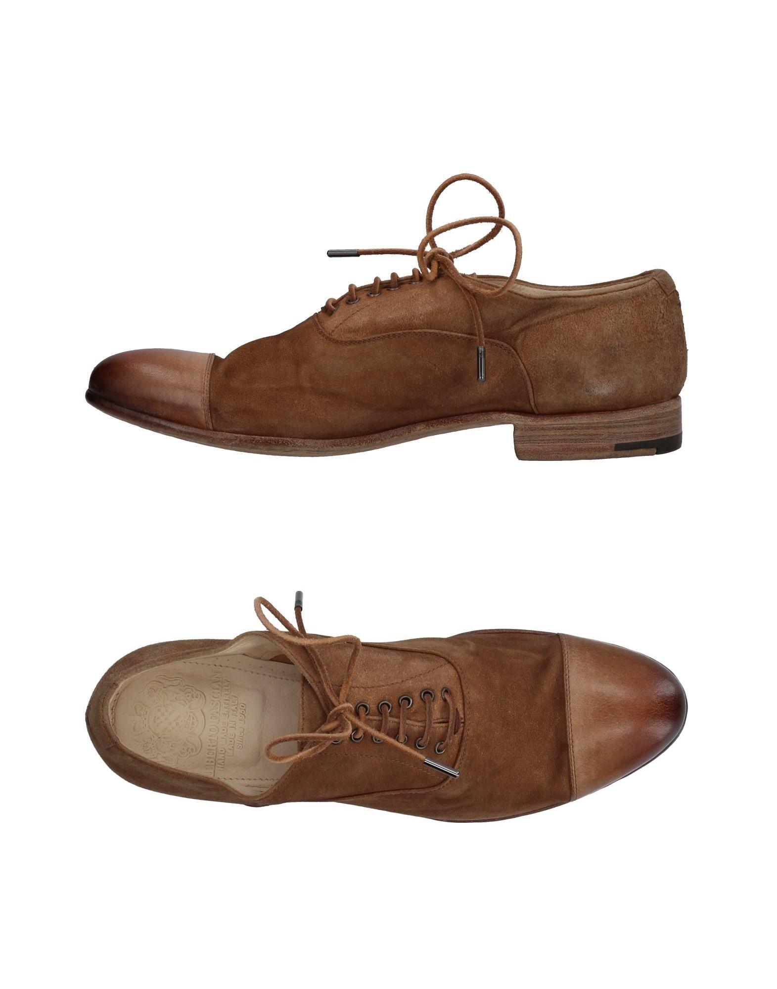 Alberto Fasciani Schnürschuhe Damen  11386600OW Gute Qualität beliebte Schuhe
