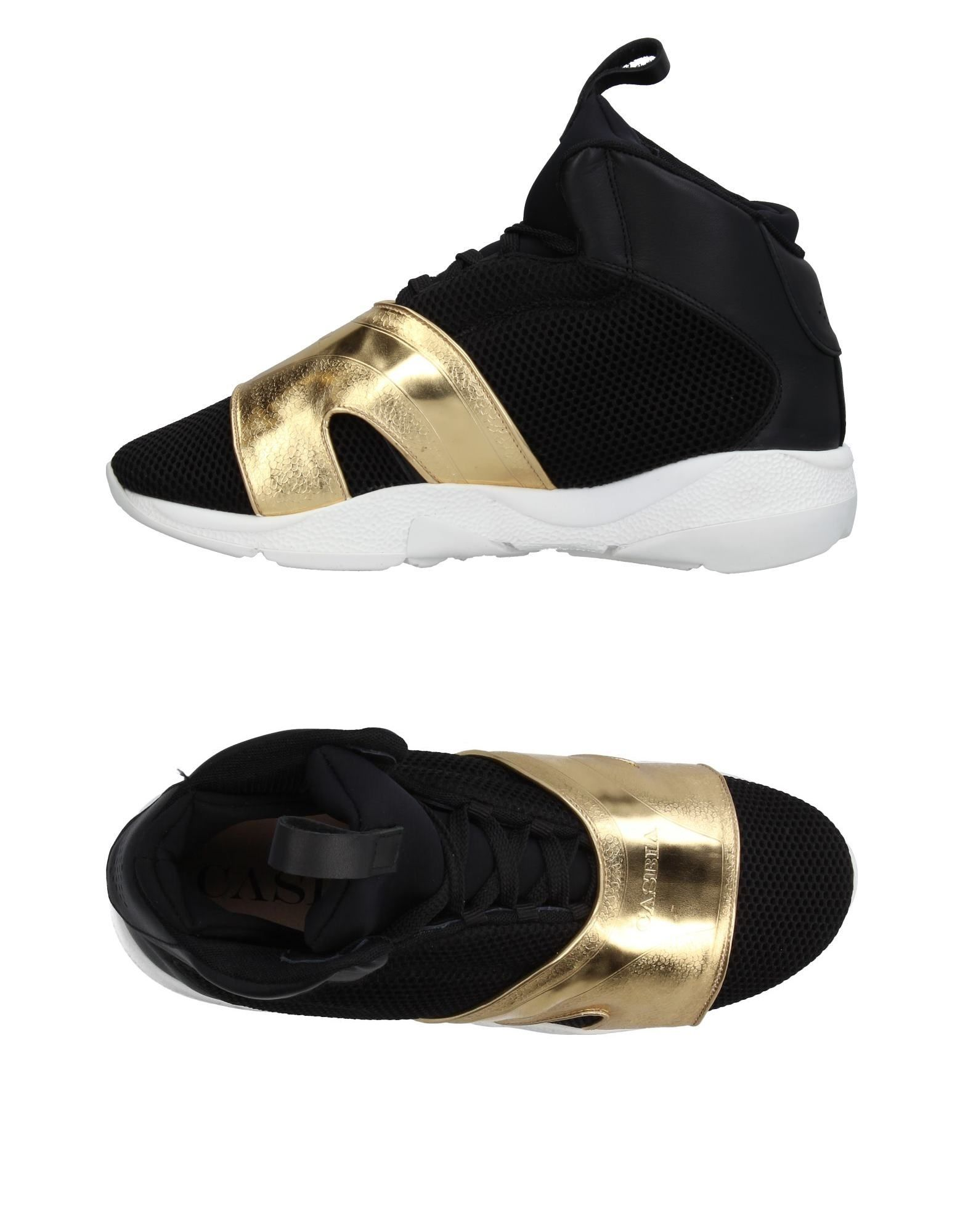 Moda Sneakers Sneakers Moda Casbia Uomo - 11386614LE e4b696