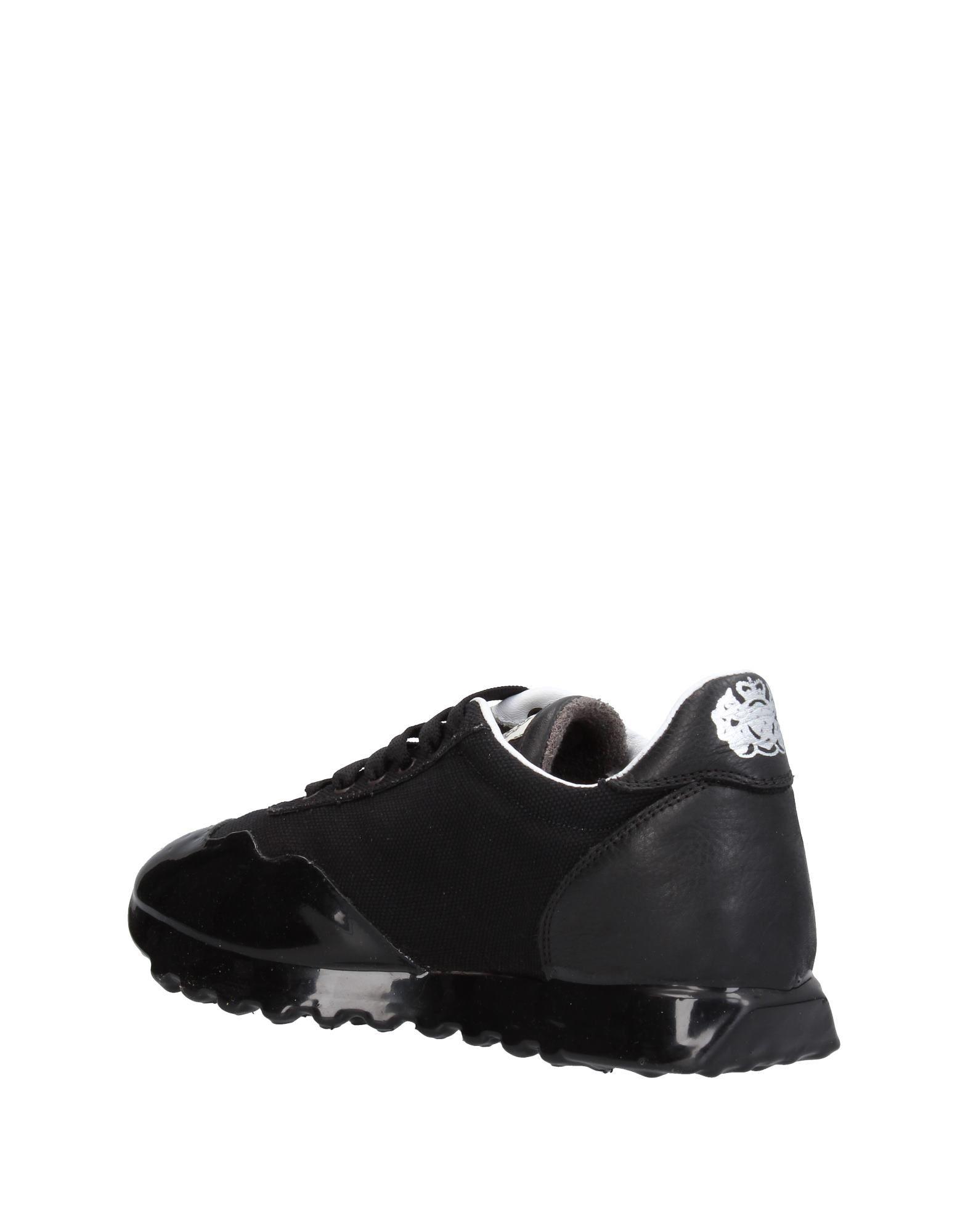 ... Sneakers Alberto Fasciani Femme - Sneakers Alberto Fasciani sur ...