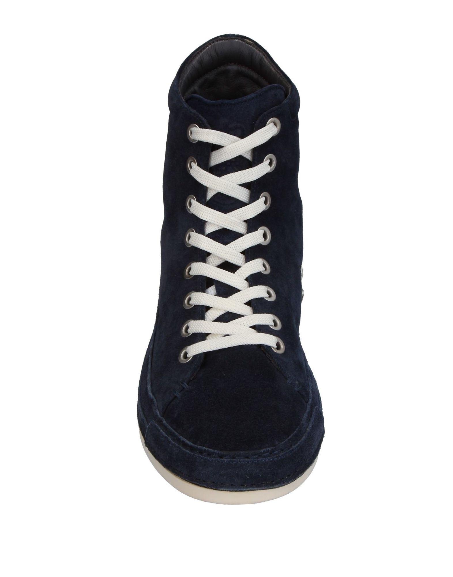 Sneakers Alberto Fasciani Donna - 11386655JJ