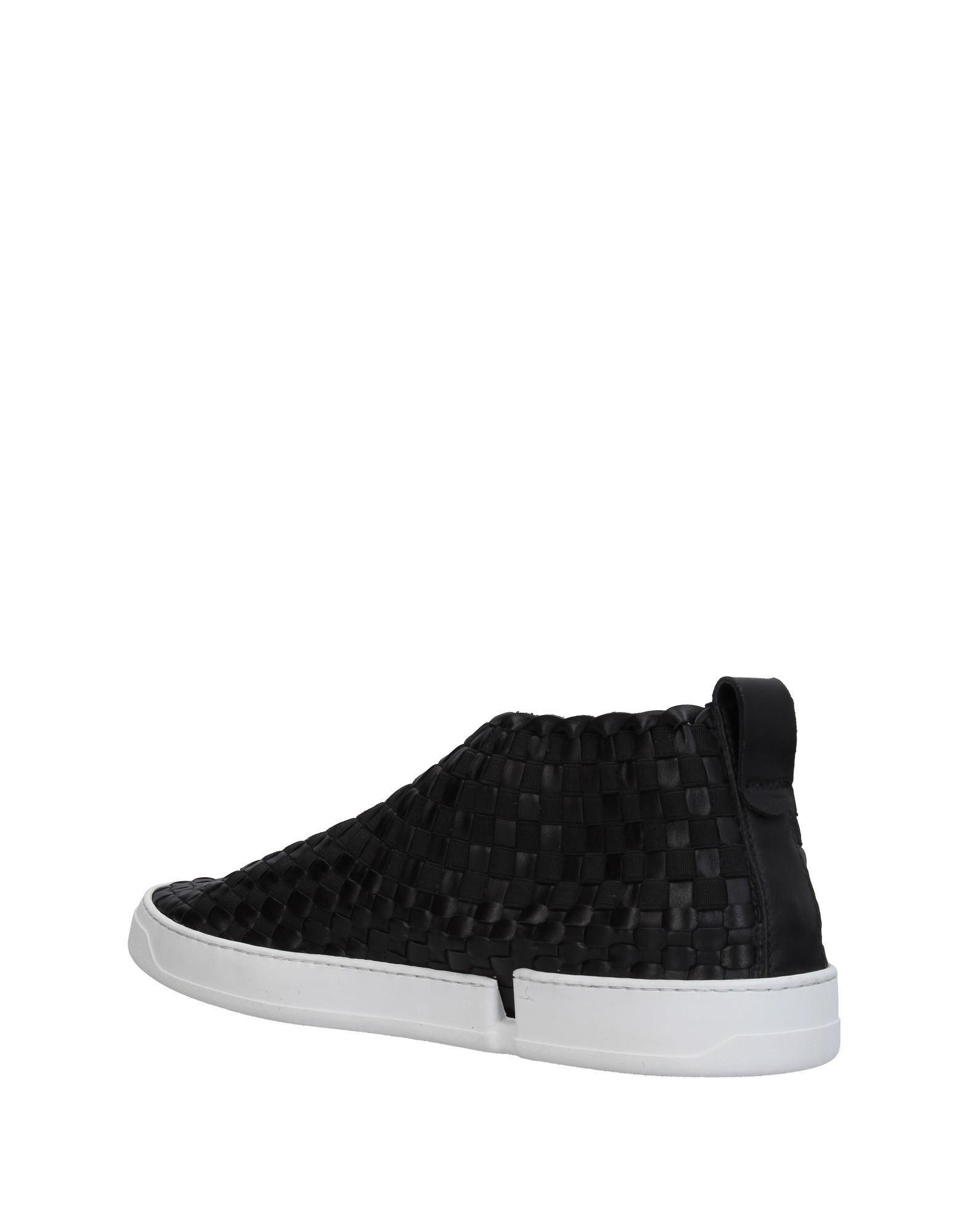 Haltbare Mode billige Schuhe Casbia Sneakers Herren  11386665KN Heiße Schuhe