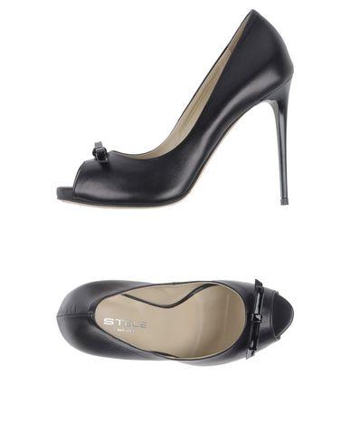 Stele Shoe outlet new anbefaler online mange typer kjøpe billig nyeste butikk rAbR9W