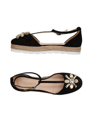 Zapatos de mujer baratos zapatos de mujer Sandalia Marsèll Mujer - Sandalias Marsèll - 11384291GG Azul marino
