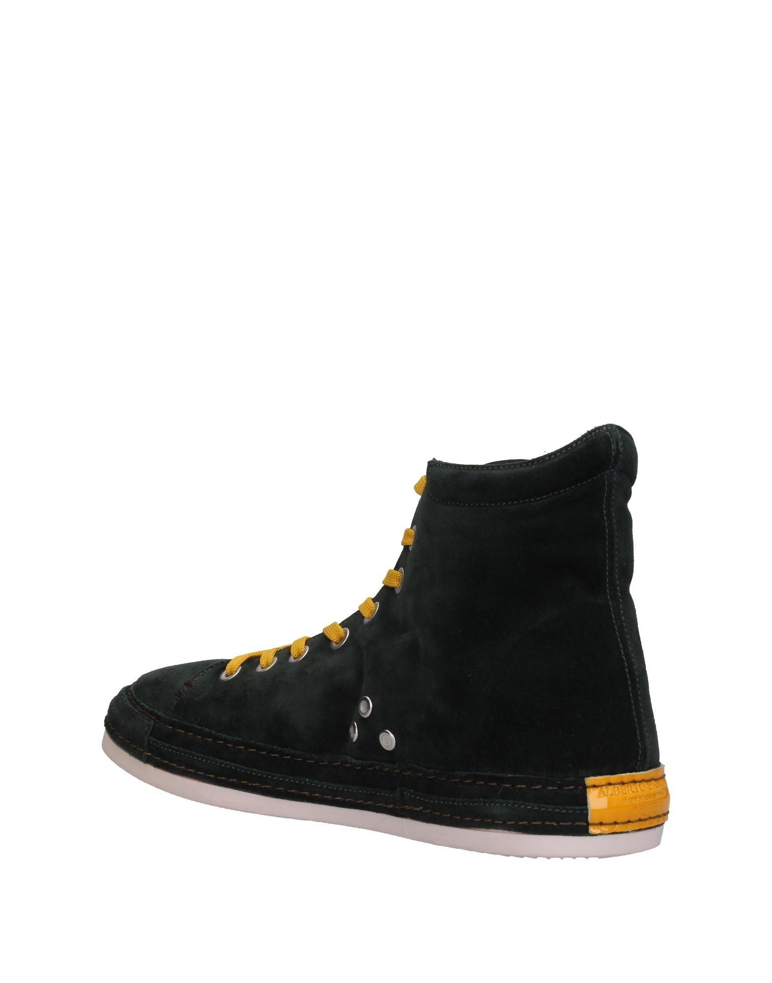 Sneakers Alberto Fasciani Femme - Sneakers Alberto Fasciani sur