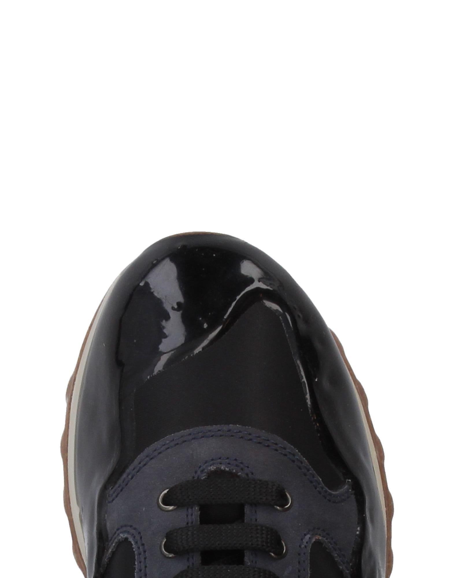 Alberto Fasciani Fasciani Fasciani Sneakers Herren  11386682NF Neue Schuhe b09592