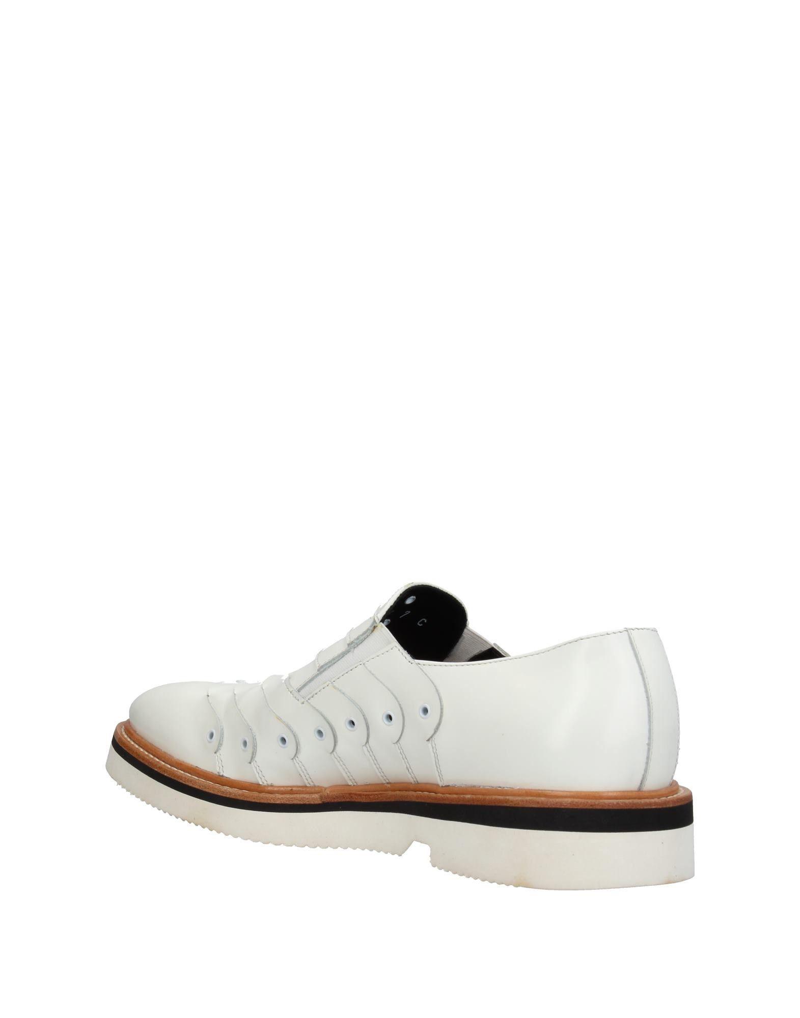 Cesare Paciotti Mokassins Herren  11386692FF Gute Qualität beliebte Schuhe