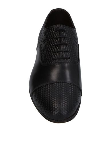 Billig Kaufen Authentisch MANUEL RITZ Schnürschuhe Neue Stile Günstiger Preis Kaufen Billige Angebote nKyeZEe6