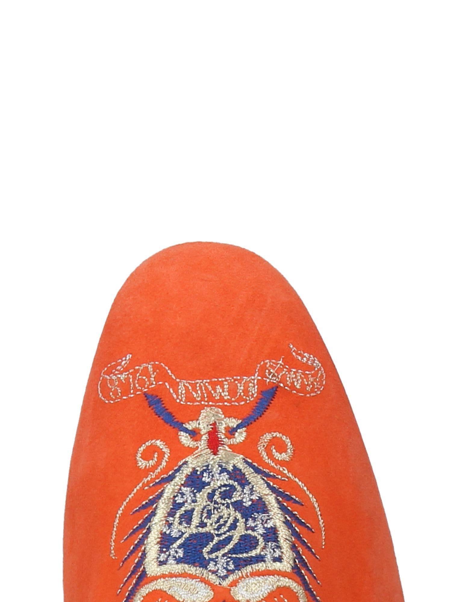 Cesare Paciotti Mokassins Herren  Schuhe 11386715KM Neue Schuhe  090d67