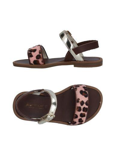 JARRETT Sandalen Ausverkauf Wirklich Abstand Günstigstes Kostenloser Versand Low Cost Günstigster Rabatt Outlet mit Paypal Online bestellen oYpj2Ei