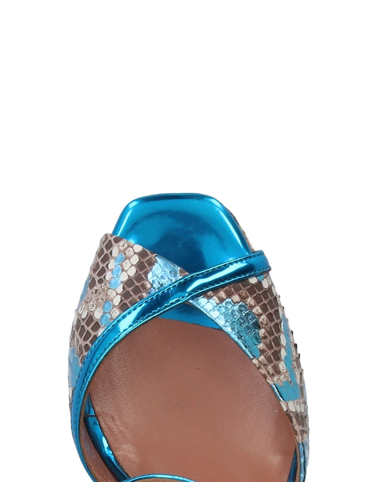 L' Neue Autre Chose Sandalen Damen  11386823HK Neue L' Schuhe a792e9
