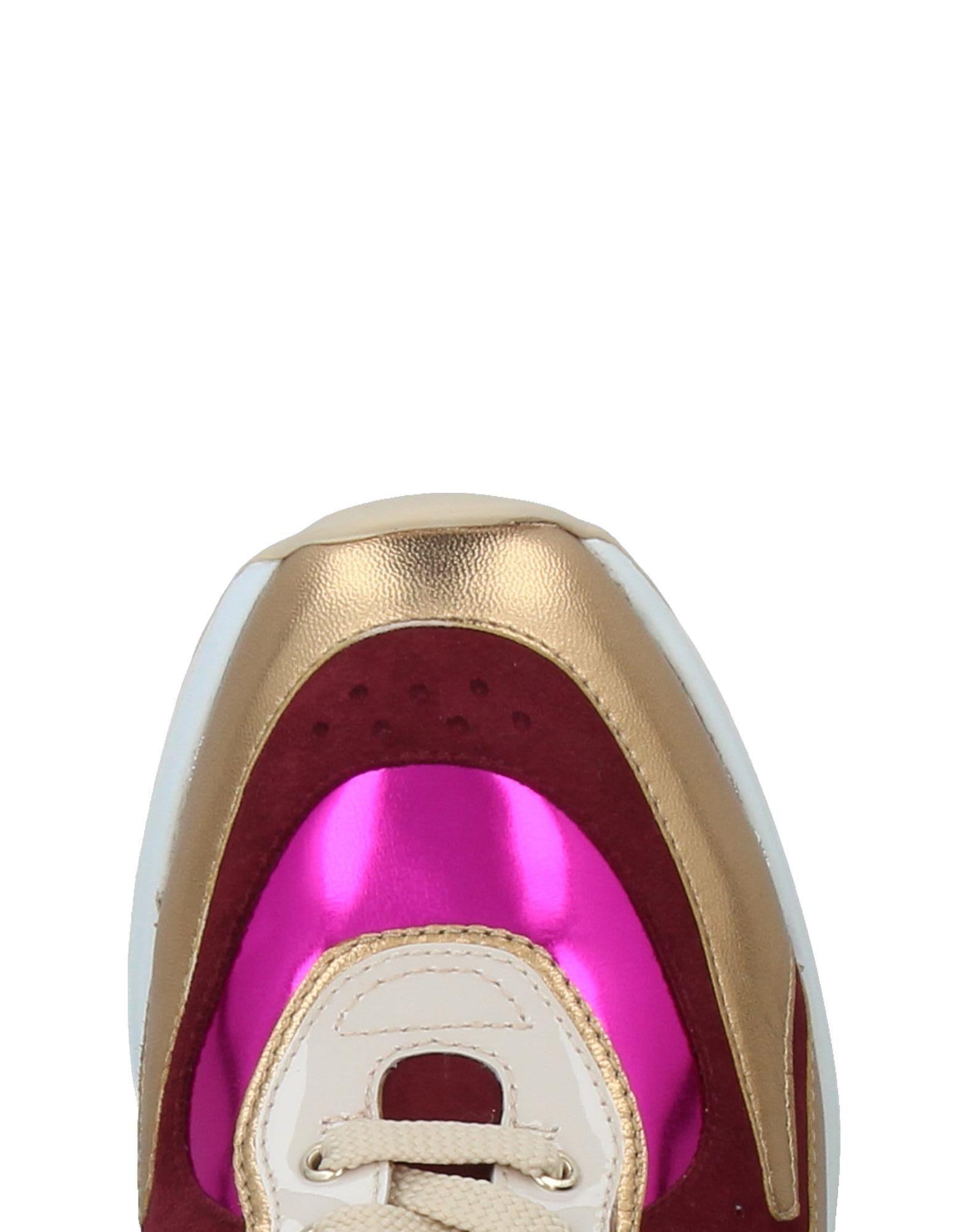 Cesare Paciotti 4Us Sneakers Damen  11386834AX Gute Qualität beliebte Schuhe