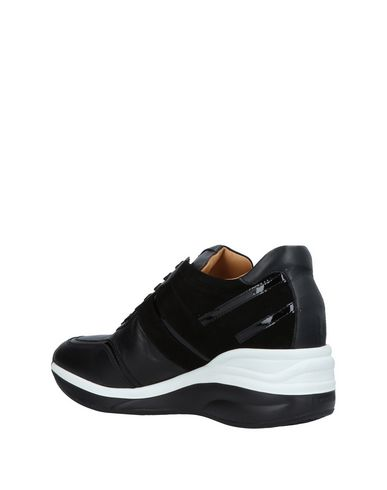 Billig Verkauf Am Besten Spielraum Spielraum Store CESARE PACIOTTI 4US Sneakers Sammlungen Günstiger Preis tTHWll7p
