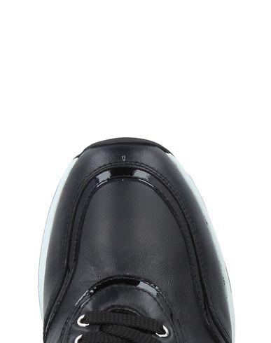 PACIOTTI CESARE 4US 4US Sneakers PACIOTTI Sneakers CESARE PACIOTTI CESARE wAg6RqWzx
