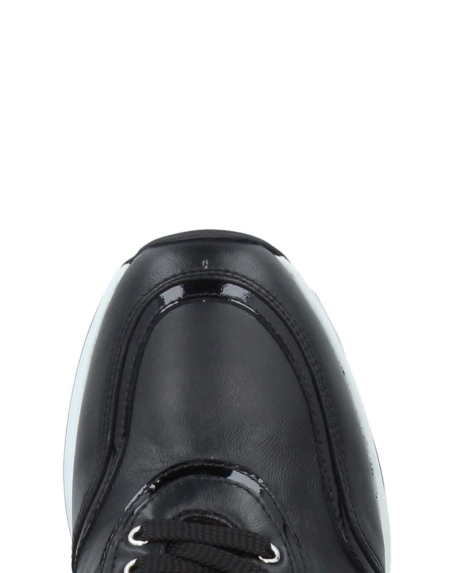 Cesare Paciotti 4Us Sneakers 11386840AB Damen  11386840AB Sneakers Neue Schuhe fb24df