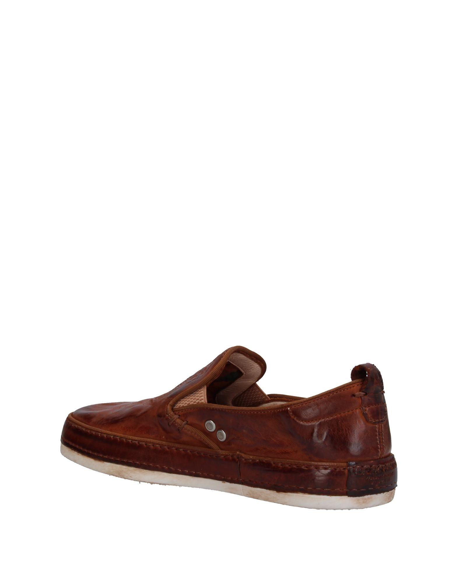 Stilvolle Stilvolle Stilvolle billige Schuhe Alberto Fasciani Sneakers Damen  11386844OH 719525