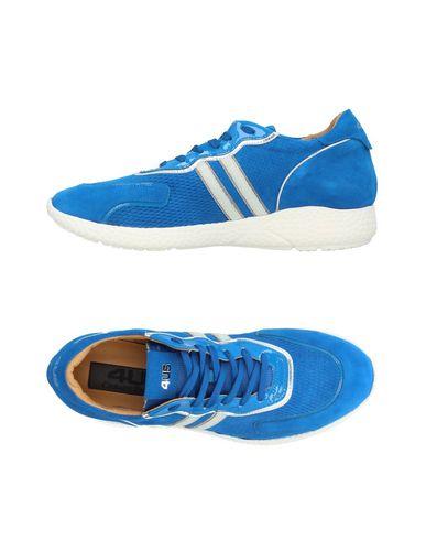59b8fd2e3 Cesare Paciotti 4Us Sneakers - Men Cesare Paciotti 4Us Sneakers online on YOOX  Finland - 11386848