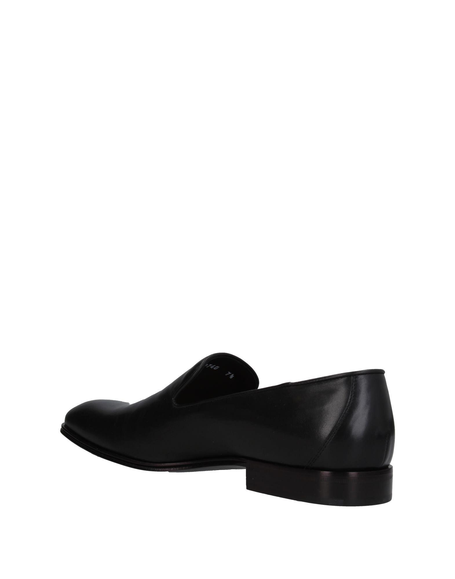 Cesare Paciotti Mokassins Herren Herren Herren  11386853OR Neue Schuhe aa7103