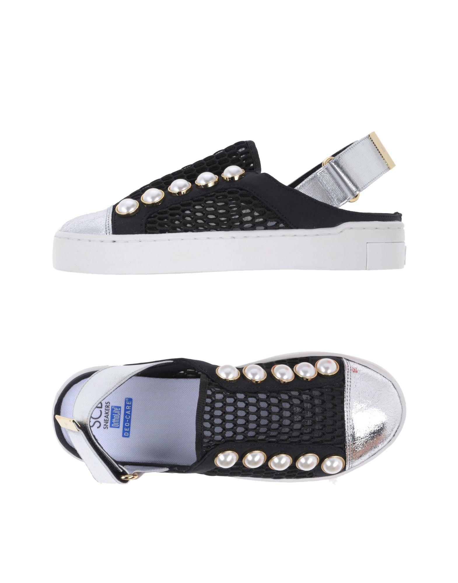 Suecomma Bonnie Sneakers Damen  11386917BT Neue Schuhe