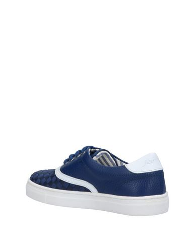 JARRETT JARRETT JARRETT Sneakers Sneakers Sneakers Sneakers JARRETT JARRETT Sneakers Sneakers JARRETT JARRETT Sneakers Sneakers Sneakers JARRETT JARRETT nTq8xZwfF5