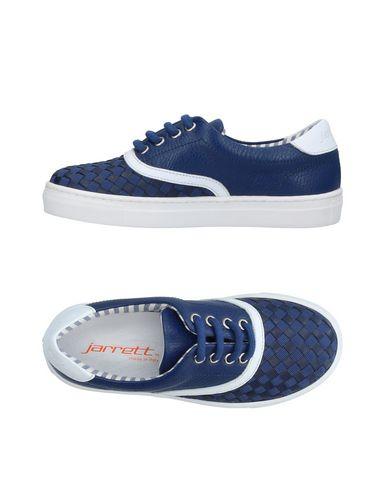 JARRETT JARRETT JARRETT JARRETT Sneakers Sneakers Sneakers Sneakers Sneakers Sneakers Sneakers JARRETT JARRETT JARRETT wAxxPIqU
