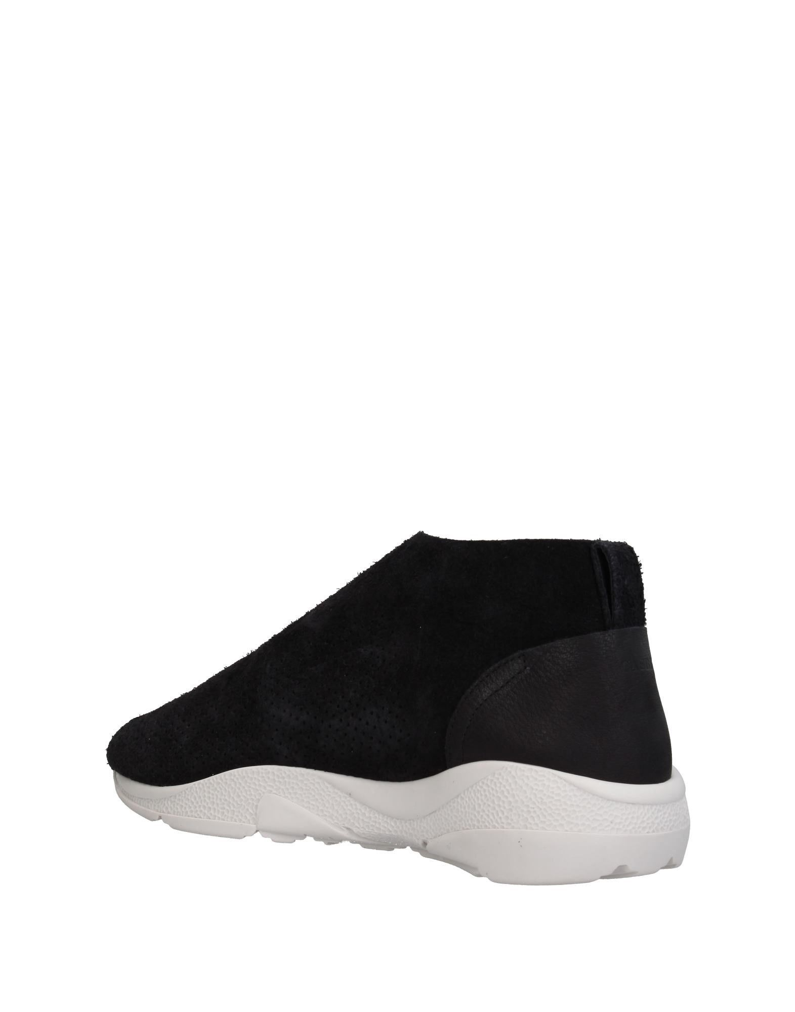 Rabatt echte Schuhe Schuhe echte Casbia Sneakers Herren  11387164BD 8e4329